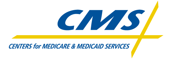Centers for Medicare and Medicaid Services Innovation