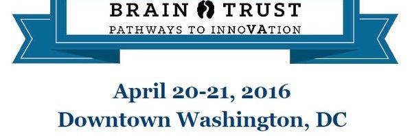 Brain Trust 2016