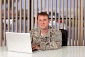 online vets