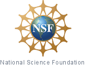 National Science Foundation supports Prevail's CBT for PTSD